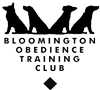 Bloomington Obedience Training Club